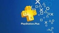 <span>PlayStation Plus:</span> Das sind die Gratis-Spiele im Dezember