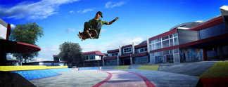 Skate 4: Promi-Tweet befeuert erneut den Sequel-Wunsch der Fans