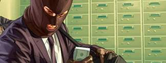 GTA Online: Jetzt geht es Schummlern an den Kragen