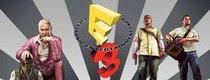 Höhepunkte der E3, Far Cry 4 und GTA 5 für PC - Wochenrückblick