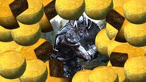 YouTuber füllt die ganze Welt mit Käse