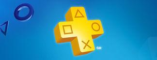 PlayStation Plus: Sony hat die Gratisspiele für den November bekannt gegeben