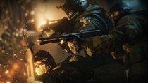Ubisoft belohnt Spieler, die Bugs finden