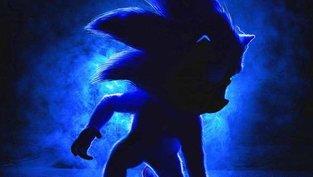 Spott über Sonic-Film