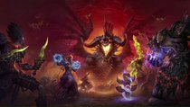 Onyxia (Bosskampf) - So besiegt ihr die Drachen-Lady