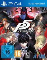 Persona 5 DLC Outfits bekommen