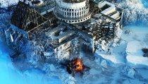 Wasteland 3: Ranger-HQ: So öffnet ihr das verschlossene Tor