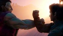 Auf der gamescom angespielt, Release im November