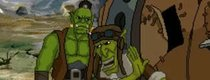 Warcraft Adventures: Spielbare Version im Internet aufgetaucht