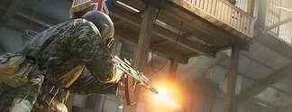 Call of Duty - Modern Warfare Remastered: Premium-DLC mit vier fehlenden Karten angekündigt