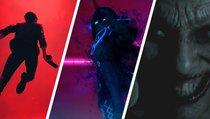 Die potenziellen Top-Spiele im Sommer - darauf freut sich die Redaktion
