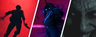 Specials: Die potenziellen Top-Spiele im Sommer - darauf freut sich die Redaktion