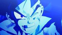Begleitet Son Goku auf seiner Reise