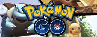 Pokémon Go: So viele Einnahmen macht die App pro Tag