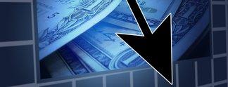 USA-Handelskrieg | Konsolenpreise einstweilen außer Gefahr
