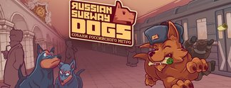 Kolumnen: Straßenhunde, Wodka und feuerspeiende Bären - alles, was ein gutes Spiel braucht