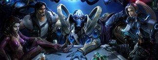 Blizzard: Der zweite Gründer verlässt das Studio endgültig