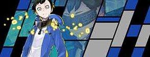 Digimon Story - Hacker's Memory Komplettlösung - alle Kapitel gelöst