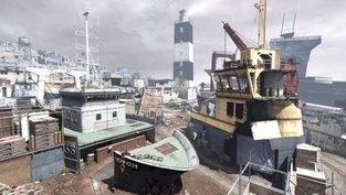 Könnt ihr Multiplayer-Maps anhand von Bildern erraten?