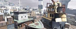 CoD: Modern Warfare | Könnt ihr Multiplayer-Maps anhand von Bildern erraten?