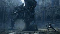 Demon's Souls: Alle Bosse, ihre Fundorte und Taktiken