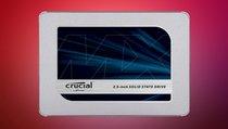 Beliebte SSD mit bis zu 2 TB Speicher jetzt reduziert