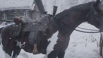 Alle Pferde mit Fundorten und Werten