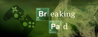 Breaking Pad: Ragequit in Red Dead Online ohne Eigenleistung