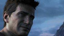 <span></span> PlayStation: Exklusive Spiele jetzt günstiger kaufen