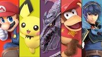 <span>Smash Bros. wird 20:</span> Die Prügelreihe im Wandel der Zeit