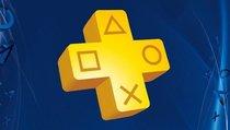 Sony ändert kurzfristig das Angebot für Juli