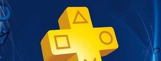 PS Plus: Sony ändert kurzfristig das Angebot für Juli