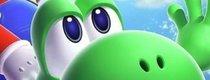 So schlecht geht Mario wirklich mit Yoshi um