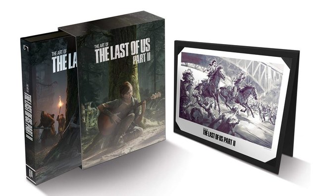 Haben sich die Entwickler dazu entschlossen, dem postapokalyptischem Abenteuer mit neuem Kampf-Feature noch mehr Action zu verleihen?
