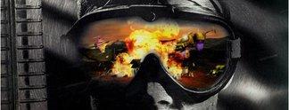 Command & Conquer: Tiberiumkonflikt und Alarmstufe Rot werden neu aufgelegt