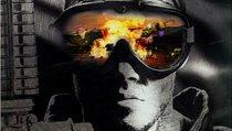 <span>Command & Conquer:</span> Tiberiumkonflikt und Alarmstufe Rot werden neu aufgelegt