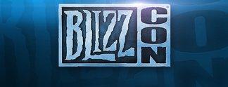 Blizzard: Das erwartet euch auf der diesjährigen Blizzcon