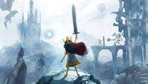 Ubisoft verschenkt beliebtes Rollenspiel für kurze Zeit