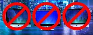 Kolumnen: Das Ende der Netzneutralität: Was bedeutet das für uns Gamer?