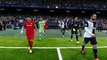 Europameisterschaft findet zumindest virtuell statt