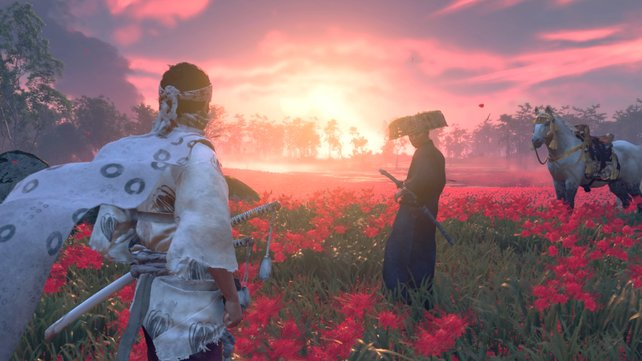 Sony präsentiert euch eure glorreichen PS4-Momente des Jahres 2020.