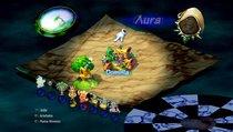 Legend of Mana: Tipps, die euch den Einstieg erleichtern