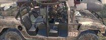 Call of Duty: Activision wird vom Humvee-Hersteller verklagt