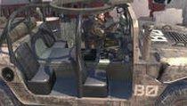 <span></span> Call of Duty: Activision wird vom Humvee-Hersteller verklagt