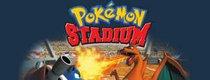 Dieses eine Spiel: Pokémon Stadium