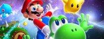 Der ultimative Mario-Speedrun: Fünf Spiele in über 25 Stunden