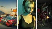 Liebe Publisher: Wieso habt ihr diese Spiele vergessen?