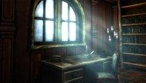 <span>Amnesia Collection:</span> Kostenlos auf Steam abstauben