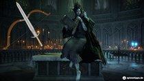 Demon's Souls: Götzenbild: Taktiken für Nah- und Fernkampf