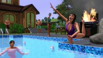 <span>Die Sims 4: </span> Die 9 besten Let's Plays